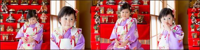 青森県 弘前市 出張 写真 撮影 カメラマン 赤ちゃん 子ども 家族 記念 写真 撮影 家 自宅 誕生日 ひな祭り