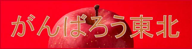 頑張ろう 東北 青森県 弘前市 写真事務所スナップハッピーフォト