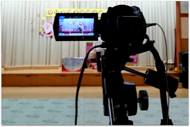 青森県 弘前市 保育所 保育園 幼稚園 クリスマス おゆうぎ会 写真 撮影 ビデオ 編集 ムービー DVD 制作 カメラマン 出張 インターネット 写真 販売