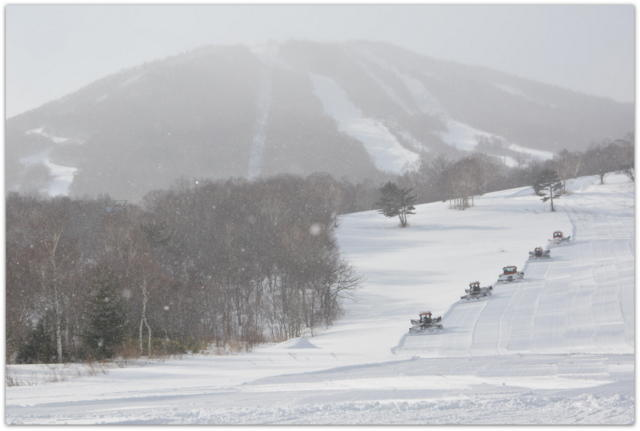 岩手県 スキー 教室 スポーツクラブ 出張 写真 撮影 カメラマン