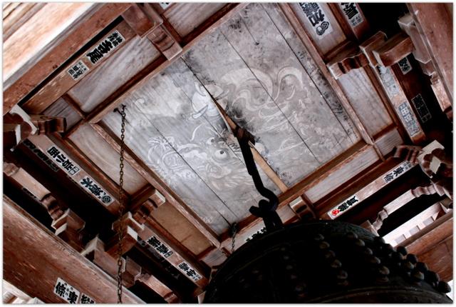 青森県 弘前市 神社 仏閣 寺院 求聞寺 ぐもんじ 津軽三十三観音霊場 第三番札所