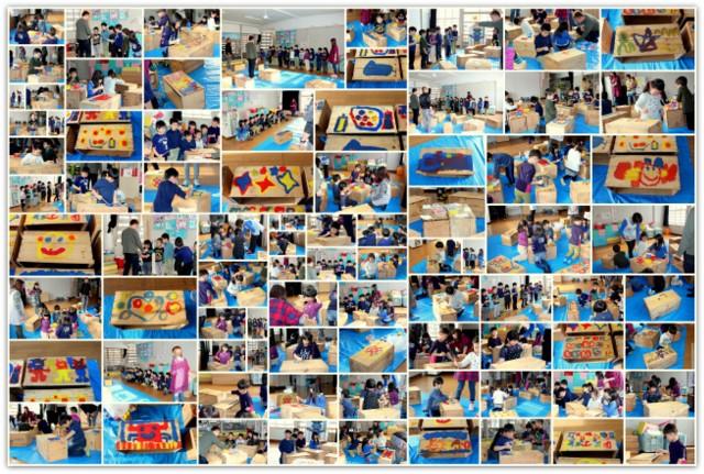 青森県 弘前市 保育園 出張 写真 撮影 カメラマン イベント 行事 インターネット写真販売 フリーカメラマン