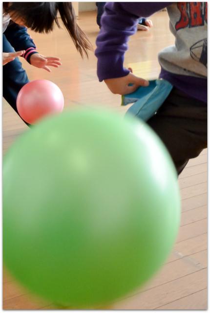 青森県 弘前市 保育園 保育所 幼稚園 出張カメラマン スナップ写真 記念撮影 インターネット写真販売 イベント 行事 体操教室
