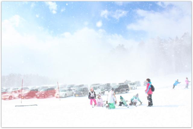 青森県 弘前市 保育所 保育園 幼稚園 スナップ写真 出張カメラマン イベント写真 行事撮影 スナップ写真 インターネット写真販売 スキー教室