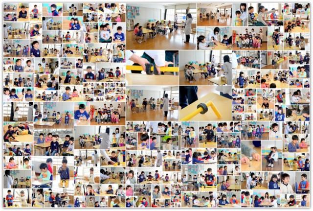 青森県 弘前市 保育所 保育園 幼稚園 スナップ写真 出張カメラマン イベント撮影 行事写真 祭り撮影 発表会撮影 インターネット写真販売