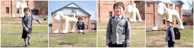 青森県 弘前市 出張カメラマン ロケーション写真撮影 キッズロケーション 入学式 誕生日 家族写真 記念写真 入園式 スナップ写真