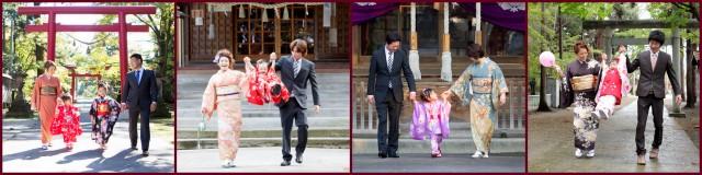 青森県 弘前市 カメラマン 神社 仏閣 寺院 出張写真撮影 入学式 入園式 卒園式 卒業式 七五三 誕生日