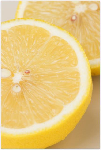 レモン れもん 檸檬 フルーツビネガー