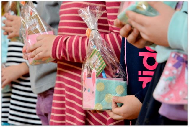 青森県 弘前市 保育所 保育園 幼稚園 スナップ写真 出張カメラマン イベント写真撮影 行事写真撮影 インターネット写真販売