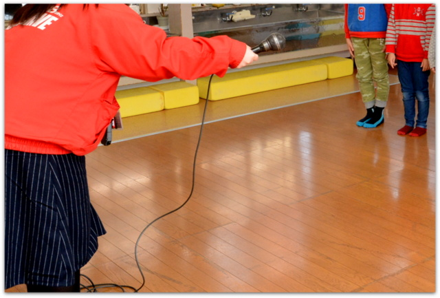 青森県 弘前市 カメラマン 保育園 保育所 幼稚園 出張 写真 撮影 イベント 行事 祭り スナップ写真 インターネット販売