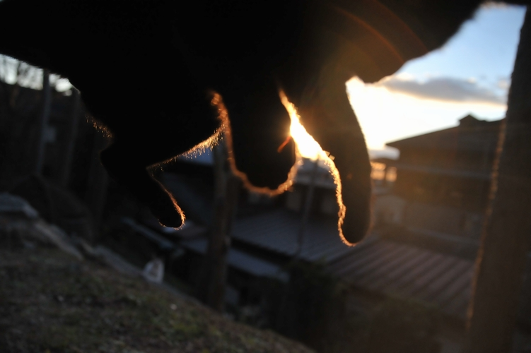 黒猫FLY!