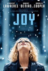 Joy-Poster.jpg