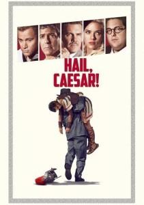 new-releases-hail-caesar-poster-211x300.jpg