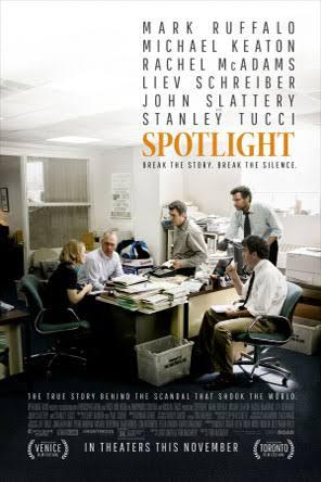 spotlight-poster.jpg