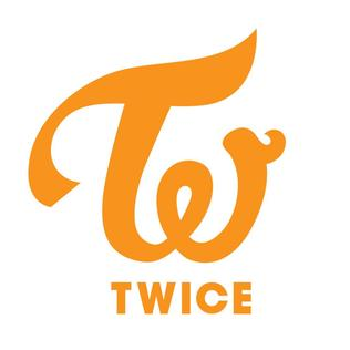 TWICE03