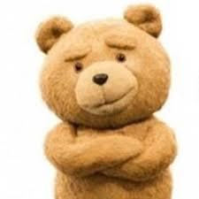 テッド2−3