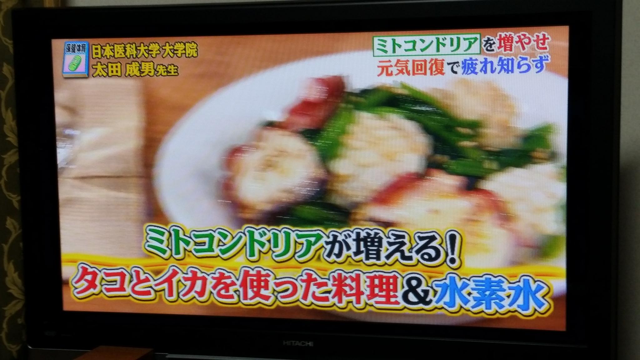 20160305_201034.jpg