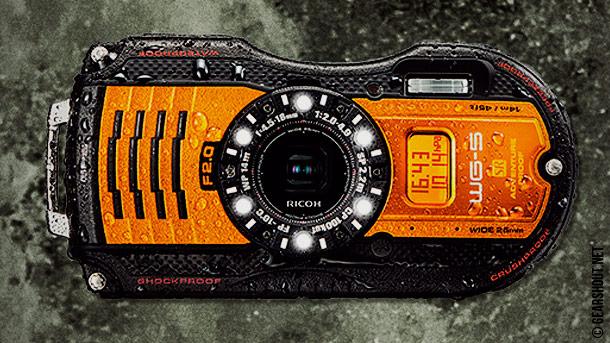 Ricoh-WG-5-GPS-photo-1.jpg