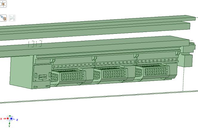 tokyu1000-6VVVF5.png
