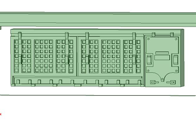 tokyu1000-8SIV2.png