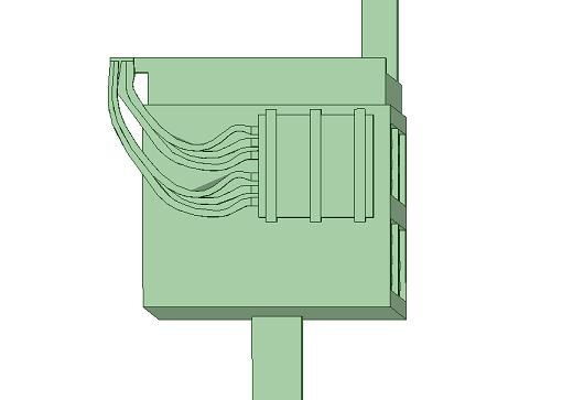 tokyu1000-Filterreactor.png
