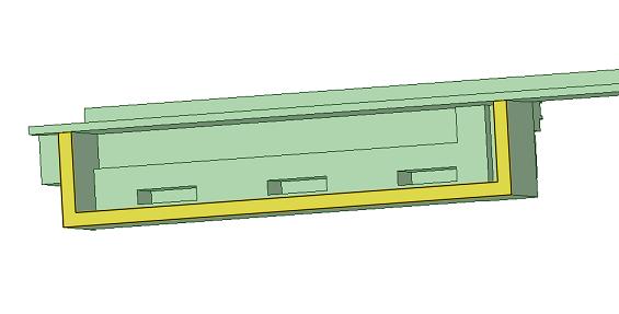 tokyu1000-VVVFnikunuki.png