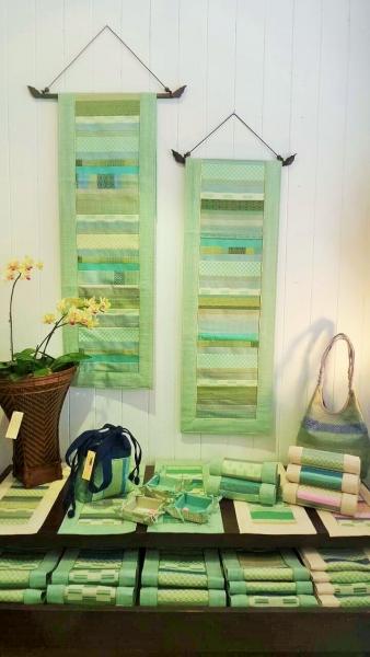 green shop 2 (3)
