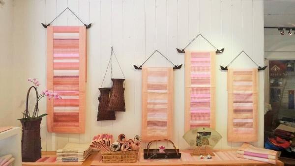 pink shop 1 (2)