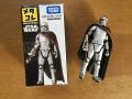 SWおもちゃ ファズマ
