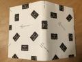 151202HMV&BOOKS TOKYO 書皮2