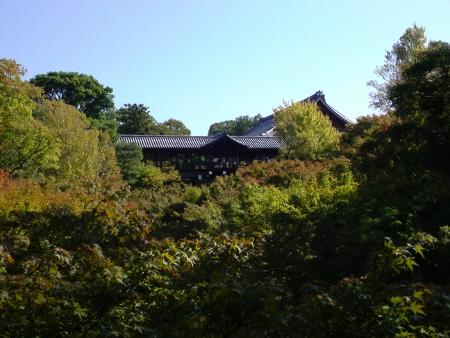 kyouto01.jpg