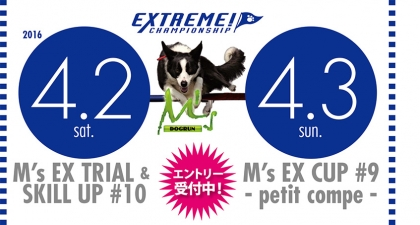 Ms EX_160218