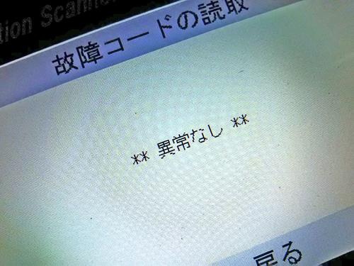 0027DSC_0191.jpg