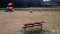 あさじ(公園)