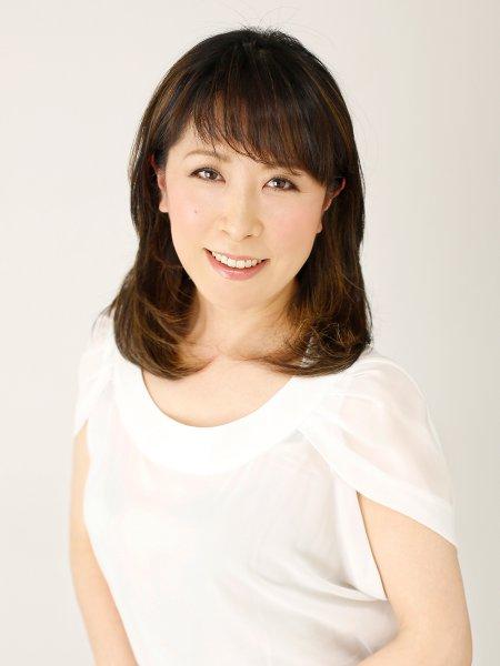 edu_arimotosachiyo02.jpg