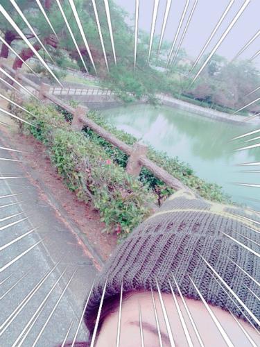 shirouzu_201602202322229de.jpg