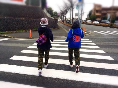 walk_20160103234206a8f.jpg