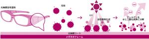 img-seclineup-clean-03[1]