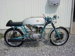 Ducati_125GP506r.jpg