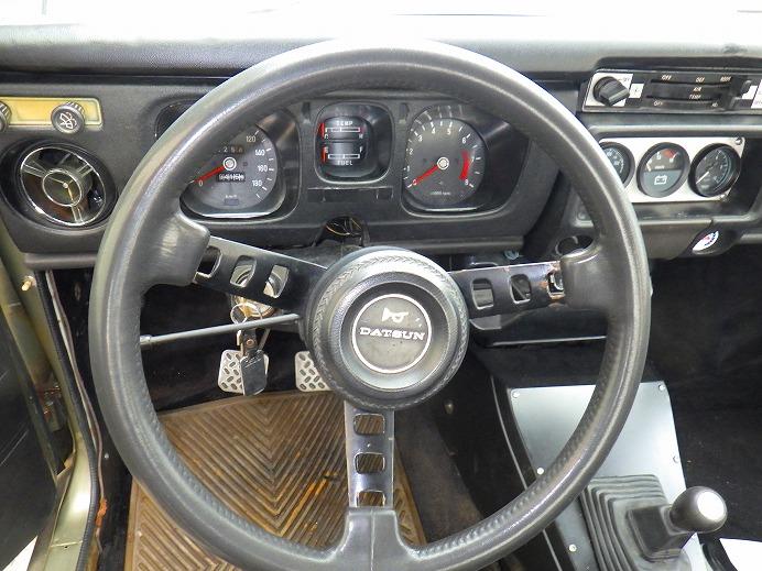 RIMG1265.jpg
