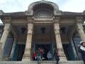 築地本願寺2016