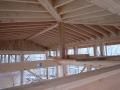 南吉成の家建て方2