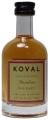 koval_bourbon.jpg