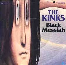 the_kinks-black_messiah_s.jpg
