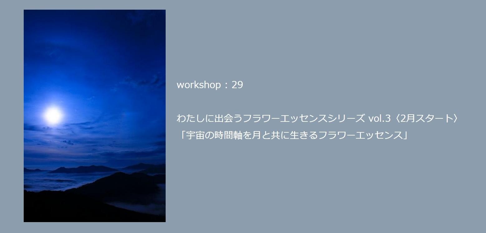 20160110_01ws_mahina.jpg