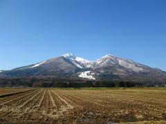 ヒプノセラピー スピリチュアルライフ 磐梯山
