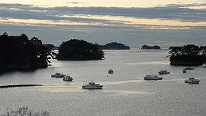 ヒプノセラピー スピリチュアルライフ 松島