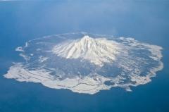 ヒプノセラピー スピリチュアルライフ 利尻島