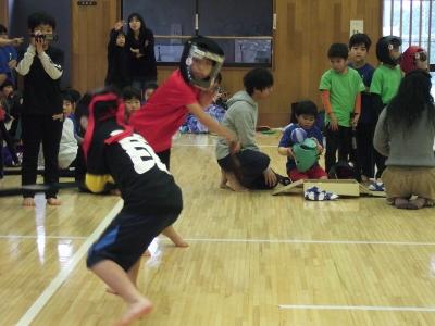 ichikawaurayasu2015 022 (400x300)