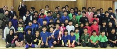ichikawaurayasu2015 031 (400x300)